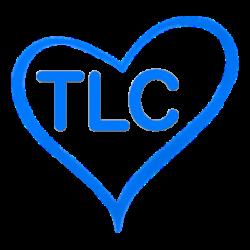 TLC House Washing